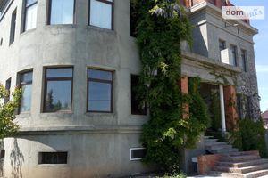 Продается дом на 3 этажа 570 кв. м с мебелью