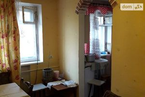 Куплю недвижимость на Коростышевской Житомир