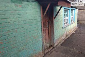 Зніму будинок довгостроково Полтавській області