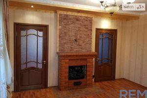 Куплю будинок на Білій Миколаїв