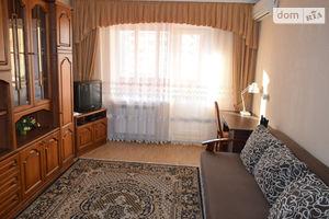Зніму однокімнатну квартиру на Петрі Григоренці Київ помісячно