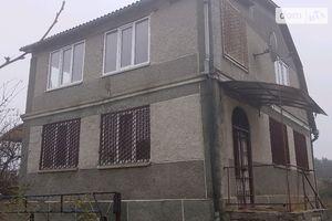 Куплю будинок на Барашевському без посередників
