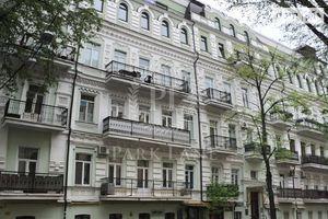 Сниму недвижимость на Десятинной Киев помесячно
