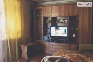 Куплю квартиру на Обуховке без посредников