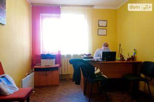 Сниму недвижимость на Комиссаре Рыковой Киев помесячно