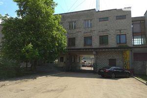 Куплю производственное помещение на Самарском без посредников
