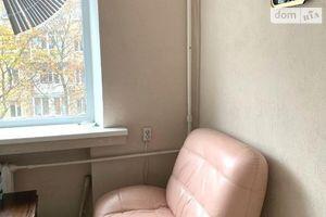 Сниму недвижимость на Бастионной Киев помесячно