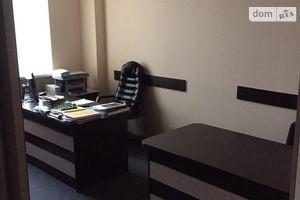 Куплю офис на Голосеевском без посредников