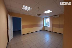 Сниму недвижимость на Никольско-Слободской Киев помесячно