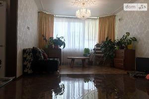 Куплю офис на Лесе Курбасе Киев