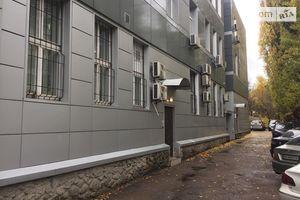 Сниму недвижимость на Михаиле Ломоносовой Киев помесячно