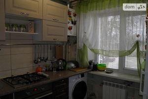 Куплю квартиру на Основянском без посредников