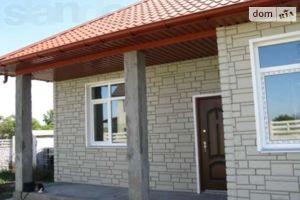 Продается одноэтажный дом 180 кв. м с мебелью