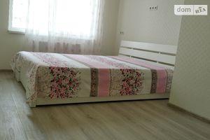 Сниму недвижимость на Академике Глушко Одесса посуточно