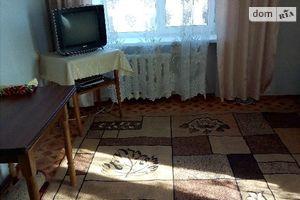 Сниму недвижимость на Кутузовой Бровары помесячно