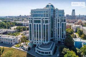 Продается 4-комнатная квартира 280 кв. м в Киеве