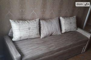 Сниму недвижимость на Юностях Киев помесячно