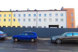 Куплю нерухомість на Калинівці без посередників