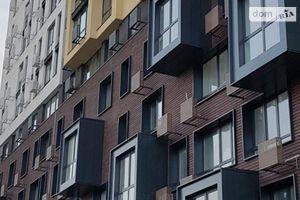 Сниму недвижимость на Салютной Киев помесячно