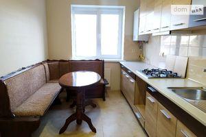 Куплю недвижимость на Киевском Винница