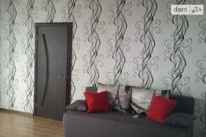 Куплю жилье дешево на Петровском без посредников