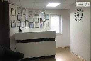 Зніму офіс на Степана Тимошенко (Якіра) Вінниця помісячно