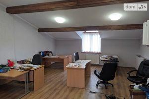 Сниму офис на Сыховском Львов долгосрочно