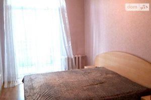 Сниму недвижимость на Д. Яворницкого Днепропетровск помесячно