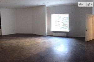 Сниму комнату на Люстдорфской Одесса помесячно