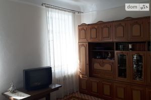 Куплю нерухомість на Чкаловій Дніпропетровськ