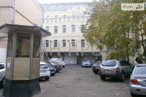 Куплю производственные помещения в Киеве без посредников