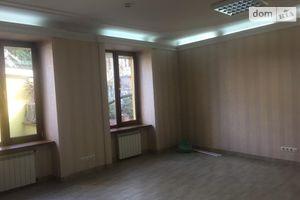 Сниму недвижимость на Витовского Дмитрии Львов помесячно
