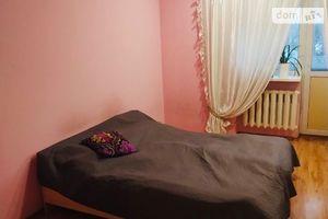 Зніму нерухомість на Коцюбинському Київ довгостроково