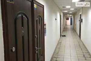 Сниму недвижимость на Петра Калнышевского Киев помесячно
