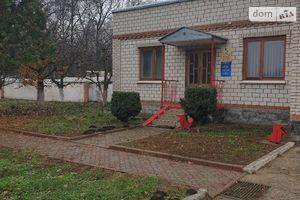Сниму недвижимость на Калиновке Калиновка долгосрочно