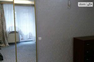 Зніму житло на Парку Чкалова Дніпропетровськ довгостроково