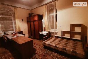 Зніму кімнату довгостроково Львівської області