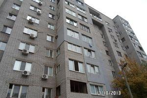 Куплю нерухомість на Шолоховій Дніпропетровськ