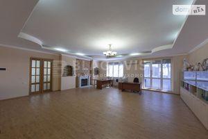 Куплю офис на Институтской Киев