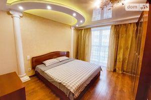 Сдается в аренду 2-комнатная квартира в Полтаве