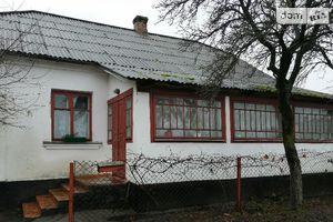 Продажа/аренда нерухомості в Любомлі