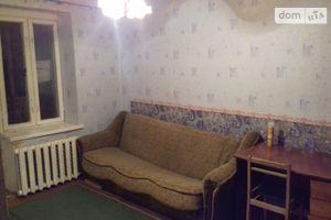 Зніму недорогу кімнату без посредников в Хмельницькій області
