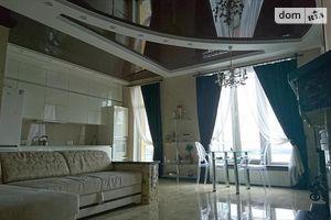 Сниму недвижимость на Северном Днепропетровск долгосрочно