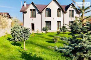 Куплю будинок на Ботанічній Вінниця