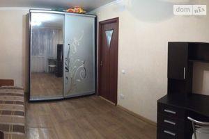 Сниму дом на Академике Глушко Одесса помесячно