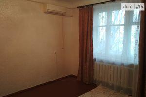 Куплю квартиру в Николаевской области