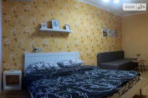 Сдается в аренду 1-комнатная квартира в Полтаве