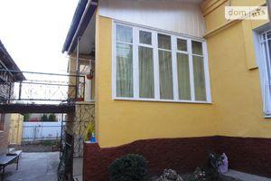 Куплю частину будинку на Свердловському масиві без посередників