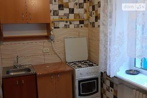 Сниму жилье на Днепровском Херсон долгосрочно