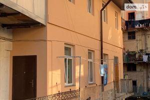 Куплю житло на Шпитальній Львів